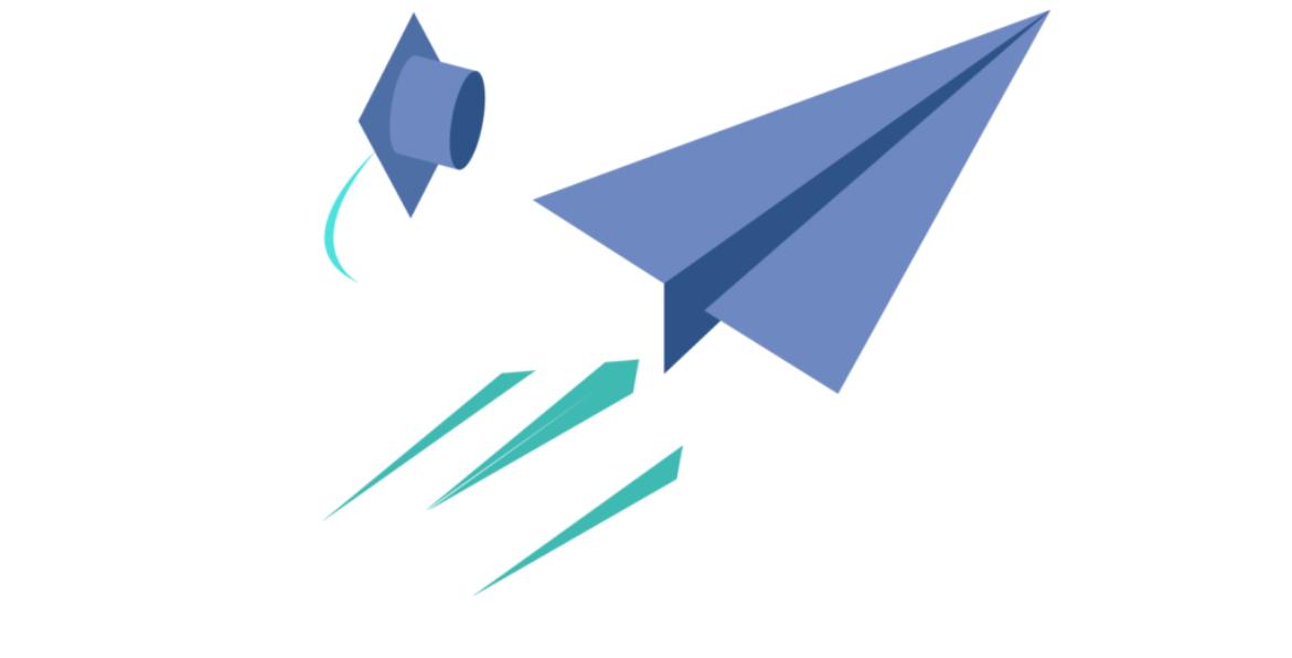 HMJ-logo-appli