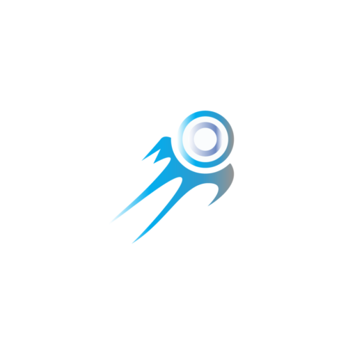 Logotest-APP